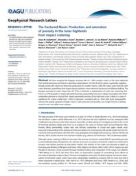 thumnail for Soderblom.et.al.2015.pdf