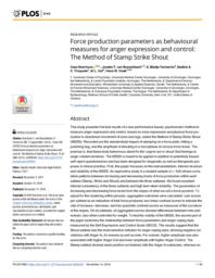 thumnail for journal.pone.0206494.pdf