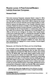 thumnail for hudde.pdf