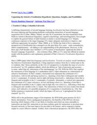 thumnail for forumvo9no2.pdf