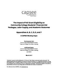 thumnail for impact-pell-grant-eligibility-community-college-students-appendices.pdf