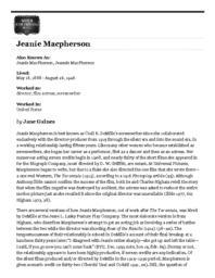 thumnail for Macpherson_WFPP.pdf