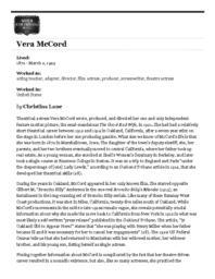 thumnail for McCord_WFPP.pdf