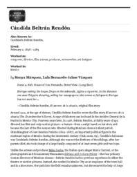 thumnail for Rendón_WFPP.pdf