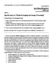 thumnail for technologies-02-00164-v2.pdf