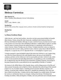 thumnail for Cortesina_WFPP.pdf