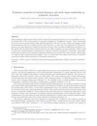 thumnail for Manuscript.pdf