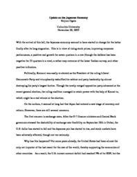 thumnail for 4470.pdf