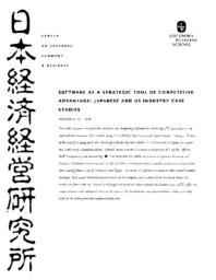 thumnail for 4118.pdf