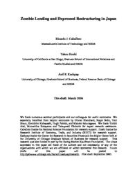 thumnail for WP_246.pdf
