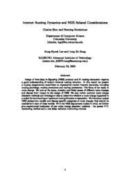 thumnail for cucs-007-05.pdf