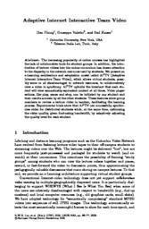 thumnail for cucs-009-05.pdf