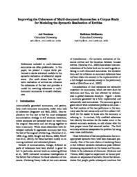 thumnail for cucs-001-03.pdf