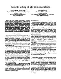 thumnail for cucs-024-03.pdf
