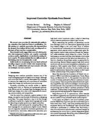 thumnail for cucs-015-04.pdf