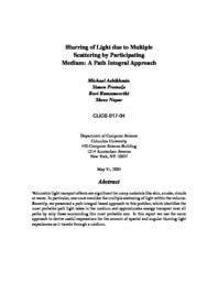 thumnail for cucs-017-04.pdf