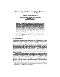 thumnail for cucs-052-04.pdf