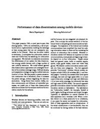 thumnail for cucs-005-01.pdf