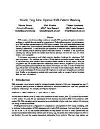 thumnail for cucs-006-02.pdf