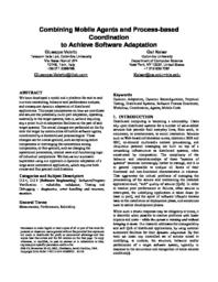 thumnail for cucs-007-02.pdf