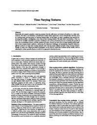 thumnail for cucs-023-05.pdf