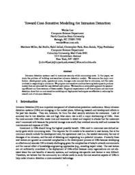 thumnail for cucs-002-00.pdf