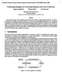 thumnail for cucs-006-00.pdf