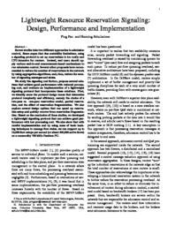 thumnail for cucs-019-00.pdf
