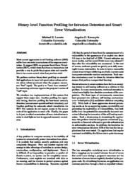 thumnail for cucs-002-06.pdf
