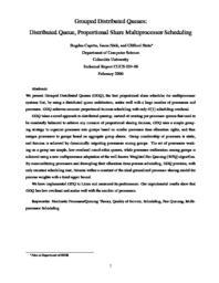 thumnail for cucs-004-06.pdf