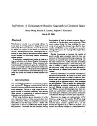 thumnail for cucs-014-06.pdf
