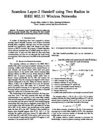thumnail for cucs-018-06.pdf