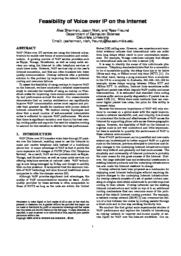 thumnail for cucs-027-06.pdf