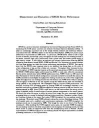 thumnail for cucs-029-06.pdf