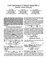 thumnail for cucs-032-06.pdf