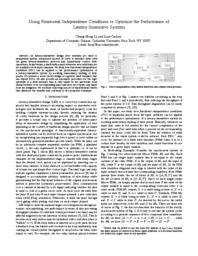 thumnail for cucs-002-07.pdf