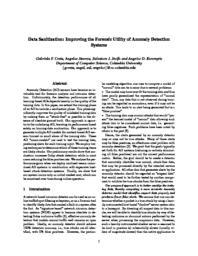 thumnail for cucs-011-07.pdf