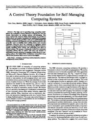 thumnail for cucs-057-05.pdf