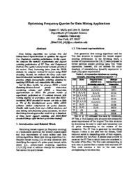 thumnail for cucs-026-07.pdf