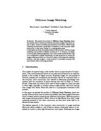 thumnail for cucs-030-07.pdf