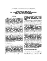 thumnail for cucs-038-07.pdf