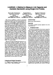 thumnail for cucs-002-08.pdf