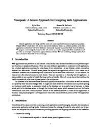 thumnail for cucs-008-08.pdf