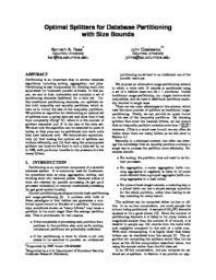 thumnail for cucs-010-08.pdf
