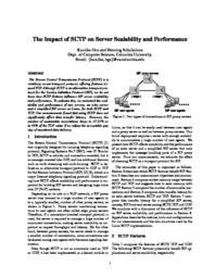 thumnail for cucs-012-08.pdf
