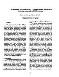 thumnail for cucs-021-08.pdf
