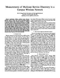 thumnail for cucs-050-08.pdf