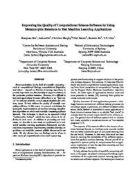 thumnail for cucs-004-09.pdf