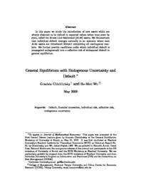 thumnail for econ_0506_29.pdf