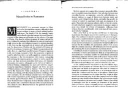 thumnail for Chapter_1__Masculinity_in_Romance.pdf